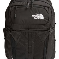 The North Face Men's 'Recon' Backpack