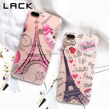 3D Cartoon Phone Case
