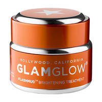 FLASHMUD™ Brightening Treatment - GLAMGLOW | Sephora