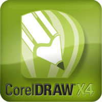 Corel Draw X4 Crack And Keygen With Serial Key Latest Free