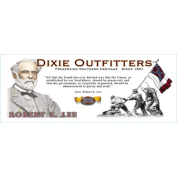 Robert E. Lee Coffee Mug by Dixie Outfitters®