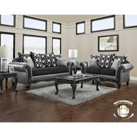 U235 by HD Furniture