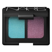 NARS 'High Seize' Duo Eyeshadow