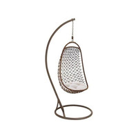 Cocoon Hanging Chair