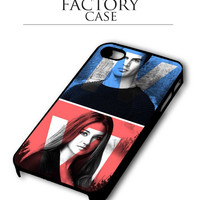 Divergent character iPhone for 4 5 5c 6 Plus Case, Samsung Galaxy for S3 S4 S5 Note 3 4 Case, iPod for 4 5 Case