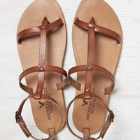 Women's Sandals | American Eagle Outfitters