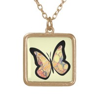 The Butterfly Collection - Butterfly Rainbows
