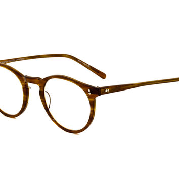 Oliver Peoples - O'Malley RX