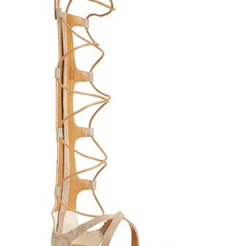 Seychelles 'Enterprise' Tall Gladiator Sandal (Women) | Nordstrom