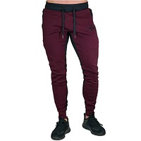 GoBliss Men's Joggers Pants