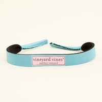 Accessories for the Sun: Croakies for Men and Women - Vineyard Vines