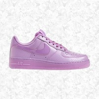 Women's Nike 'Air Force 1' Sneaker