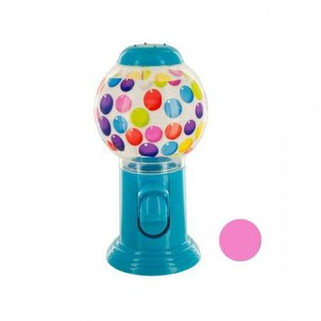 Gumball Machine (pack of 6)