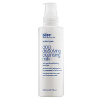 Bliss Clog Dissolving Cleansing Milk™ (6.7 oz)