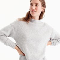The 1988 Italian cashmere rollneck™ sweater