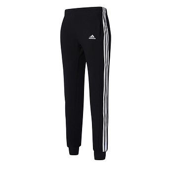 47e2a544c84 Trendsetter ADIDAS Women Casual Pants Trousers Sweatpants