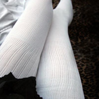 Socks by Sock Dreams » .Socks »  Thigh Highs »  N40s
