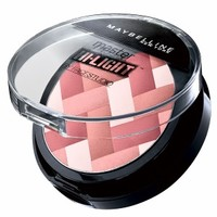 Maybelline Master Hi-Light by FaceStudio Blush, Pink Rose