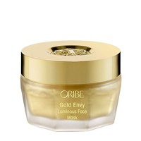 SPACE.NK.apothecary Gold Envy Luminous Face Mask | Nordstrom