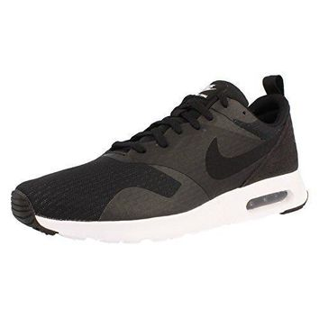 Nike Air Max Tavas Essential Mens Trainers Sneakers Shoes