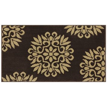 Mohawk Home EverStrand Braxton Floral Rug - 20'' x 36''