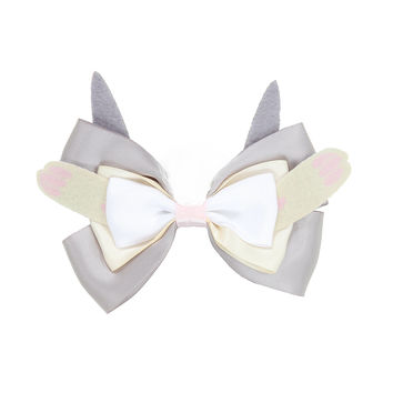 Disney Bambi Thumper Cosplay Hair Bow