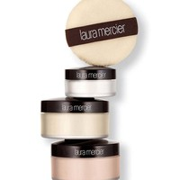 Laura Mercier Set & Glow Trio | Dillards