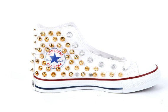 converse all star emoji