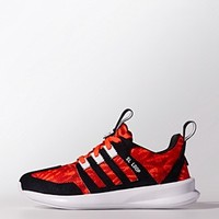 sl loop runner shoes