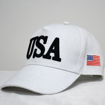 basketball cap usa flag caps men women baseball cap 2