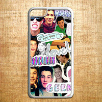 original collage Shawn Mendes cute   for iphone 4/4s/5/5s/5c/6/6+, Samsung S3/S4/S5/S6, iPad 2/3/4/Air/Mini, iPod 4/5, Samsung Note 3/4, HTC One, Nexus Case *AP*