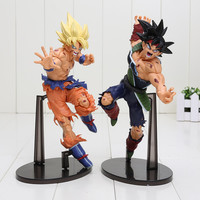 Banpresto SCultures BIG Dragon Ball Z Resurrection Of F 22CM Dragonball
