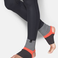 Women's UA Essentials Lo Lo Leg Warmers | Under Armour US