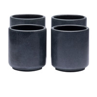 Soapstone Shot Cups - A+R Store