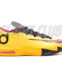 "kd 6 ""peanut butter jelly"" - Nike 