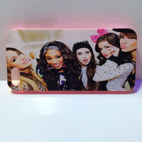 Fifth Harmony Iphone 5 Case