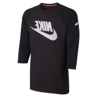 Nike Premium Essential Raglan Men's T-Shirt
