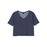 Melissa top | New Arrivals | Monki.com