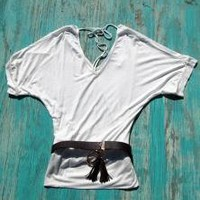 Classy Cowgirl Top | Elusive Cowgirl - Western Wear, Cowgirl Clothing, Cowgirl Sunglasses