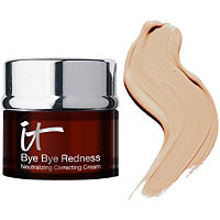It Cosmetics Bye Bye Redness Correcting Creme Ulta.com - Cosmetics, Fragrance, Salon and Beauty Gifts