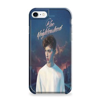 Troye Sivan Blue Neighbourhood iPhone 6 | iPhone 6S Case