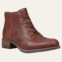 Timberland | Women's Beckwith Lace-Up Chukka Boots