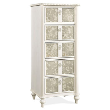 Bellamy Tall Dresser, Dressers