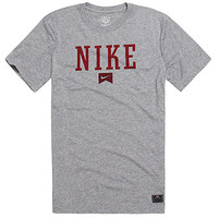 Nike SB Stymie Icon Ribbon Dri-Fit Tee at PacSun.com