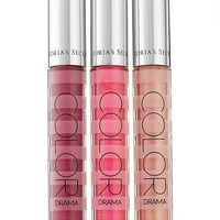 Color Drama Lip Shine