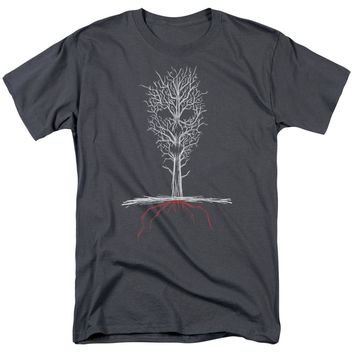 American Horror Story - Scary Tree T-Shirt