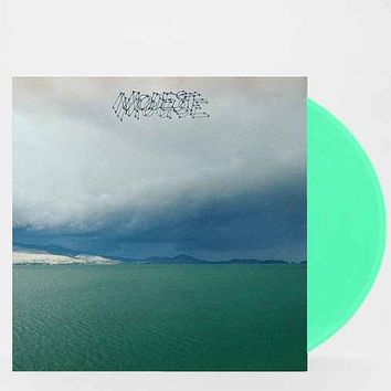 Modest Mouse - The Fruit That Ate Itself LP + MP3