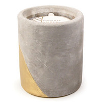 Amber and Smoke 12 oz. Urban Candle
