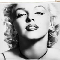 Marilyn created by Maioriz | Print All Over Me
