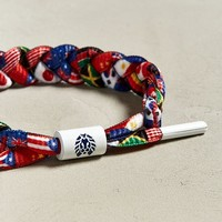 Rastaclat United Classic Bracelet | Urban Outfitters